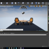 Unreal Engine with QtCreator ~準備~