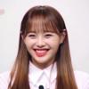 "「Simply K-pop」今月の少女/YYXYのSimPLEASE ""あなたは愛嬌いっぱいの今月の少女/YYXYを見られます!"" [ENG/JPN]"