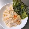 ケトジェニックダイエット中に食物繊維は摂っていいのか?食事メニューも紹介します!!