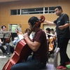 ドボコン 始動 〜関西大学OB交響楽団〜