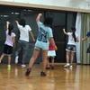 YUTARO先生のわくわくWACCKタイムとfull of dancing