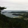 気仙沼、大島のハート