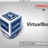 VirtualBox4.2xでドラッグ&ドロップによるコピーができない件