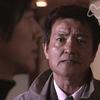 池端俊策 トークショー レポート・『夏目漱石の妻』『翔ぶ男』(2)