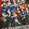 THE IDOLM@STER SideM 1st STAGE〜ST@RTING!〜 (LV)