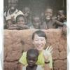 国際青少年連合 感動的な海外ボランティアたちの帰国発表-13