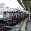 5/4 GW近鉄大阪線スタンプラリー駅めぐり