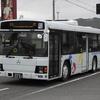 鹿児島交通(元小田急バス) 2251号車