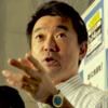 「日本は自立を」橋下徹がトランプ大統領について言及