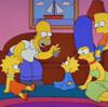 """シーズン4、第10話「シンプソンズ家の大事件""""Lisa's First Word""""」"""