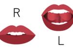 """「Rは巻き舌」はウソだった!? 正しい """"RとL"""" の発音のコツ"""