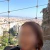 塔を登ると新たな発見が‼︎ 〜スペインの旅。2018年秋〜 ︎