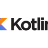 CA.ktでJavaに無い機能をKotlinがどう実現してるのか話してきました。