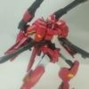 機動戦士ガンダム鉄血のオルフェンズ HG1/144ガンダムフラウロス(流星号)