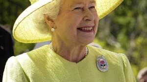エリザベス女王がチャーミング過ぎる!サミットなどで披露した絶妙な英語ジョーク