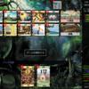 Dominion Online 対戦録 292