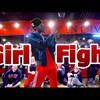Girlfight - Brooke Valentine - Choreography By - @thebrooklynJai
