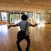 日本初のポケモンGOサードサタデーは #江別おじさん部 公式イベント