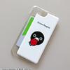 JR東日本が「Suica」を収納できるiPhoneケースを販売。15周年グッズに