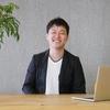 良いものは尊重しながら変えていきたい ー イノベーター・ジャパン新入社員 池田光國さん