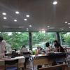 ご来店ありがとうございました!第21回京都の癒しイベント「ココカラ」