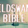 ワイルドスワンズ バイブルサイズのシステム手帳【BIBLE】