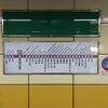 喜連瓜破から東梅田までの定期券を購入している方は必見!