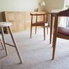 【劇的!?ビフォーアフター】家具の配置を全部屋総入れ替え。