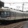 鉄道の日常風景125…過去20130321富山地鉄寺田駅