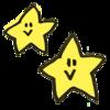 stellariumをソースからbuild&installする(Mac編)