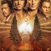 Supernatural Season 15 Episode 6 - Golden Time