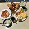 カワサキ 冬のパン祭り (⌒▽⌒)