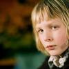 今週観た映画『ぼくのエリ 200歳の少女』