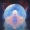 """KarefulらUK新ジャンル""""Wave""""の旬な音がパックされたコンピ『Wavepool 2』が発売"""