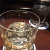 お正月は一人呑み!大人な雰囲気が楽しいバー「レグルス」