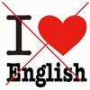 日本人はなぜ英語や外国語が苦手なのか?歴史・文化的5つの原因
