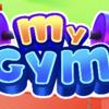 【ポイ活リタイア】「My Gym:フィットネススタジオマネージャー」レベル22に挑戦