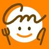 ダイエットアプリ「カロリーママ」で食事や運動の記録をかんたん管理!