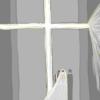 光の教会(20171121_02)