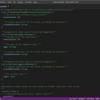 既存のGraphQLサービスからJSON形式のSchemaを生成する prisma/get-graphql-schema