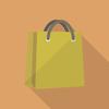 マツキヨで日用品をお得に買う方法!