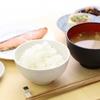 食文化のらせん進化の考察 ~玄米食と鎖国の関連性~