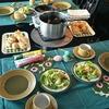 海外のお料理番組大好き!