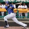 【バッテ】横浜DeNAベイスターズ2020年、全野手使用バッティンググラブ
