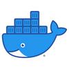 Docker で WordPress ローカル環境構築