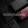 ミニマルで超おしゃれな財布ブランド「EKSTER」|キャッシュレスな財布が欲しい。