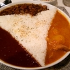 札幌市 トーキョーナマステアロイカリー / いろいろな国のカレーを1皿で