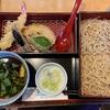 大岡山商店街でみつけた趣ある蕎麦屋「志波田(しばた)」