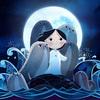 人は妖精たち(自然)と宴を共にできるか? 〜映画「ソング・オブ・ザ・シー 海のうた」〜