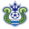 Salaries of J.League Shonan Bellmare Players in 2021